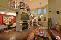 Home for sale: 2922 Montana Ave., Santa Monica, CA 90403