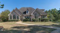 Home for sale: 4040 Wooldridge Rd., Fortson, GA 31808