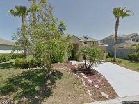 Home for sale: 5th, Bradenton, FL 34208
