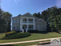 Home for sale: 1266 Oconee Springs Dr., Statham, GA 30666