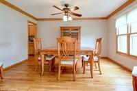 Home for sale: 2480 Hayloft Ln., Elgin, IL 60124