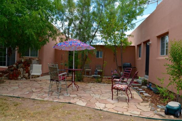 2270 W. Newton Ln., Camp Verde, AZ 86322 Photo 17