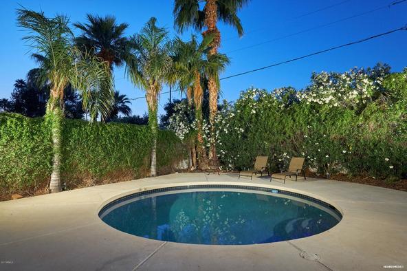 6732 E. 6th St., Scottsdale, AZ 85251 Photo 15