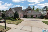 Home for sale: 5189 Crossings Pkwy, Birmingham, AL 35242