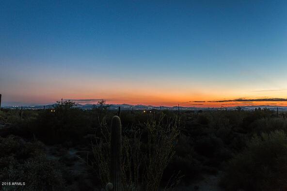 9333 E. Pinnacle Vista Dr., Scottsdale, AZ 85262 Photo 24