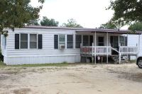 Home for sale: 753 Griffin St., Sumter, SC 29154