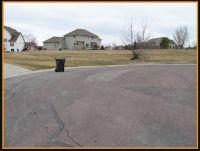 Home for sale: 104 Ella Ct., Mankato, MN 56001