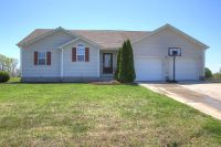 Home for sale: 99 Logan Ln., London, KY 40744