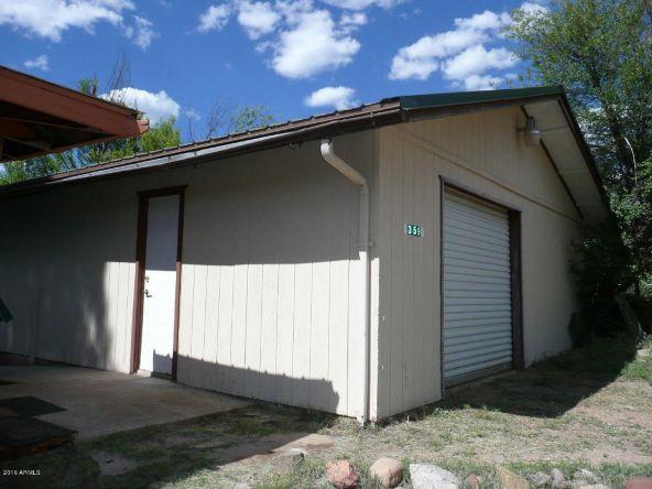 359 W. Haigler Ln., Young, AZ 85554 Photo 23