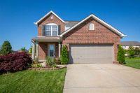 Home for sale: 6717 Summertime Ln., Burlington, KY 41005