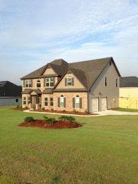 Home for sale: 11 Lee Rd. 2201, Smiths Station, AL 36877