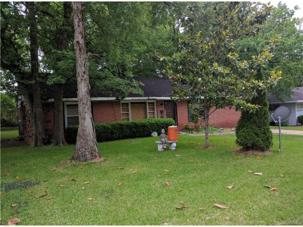 1216 E. Audubon Rd., Montgomery, AL 36111 Photo 1