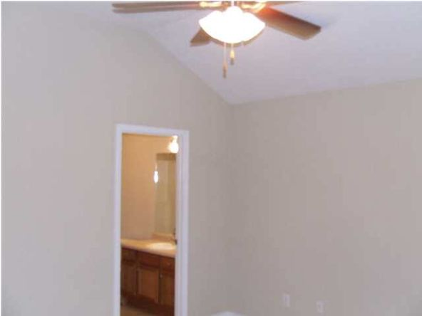 904 Parliament Ct., Mobile, AL 36695 Photo 4