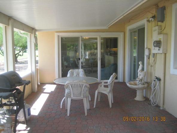 10751 W. White Mountain Rd., Sun City, AZ 85351 Photo 43