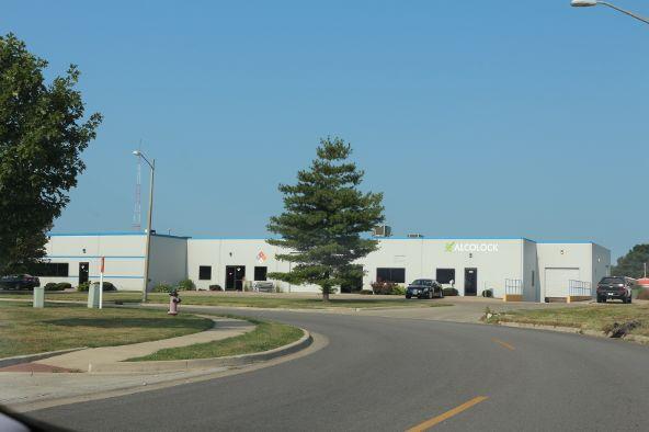 775 Linton, Springfield, IL 62703 Photo 3