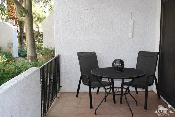 5301 East Waverly Dr., Palm Springs, CA 92264 Photo 28