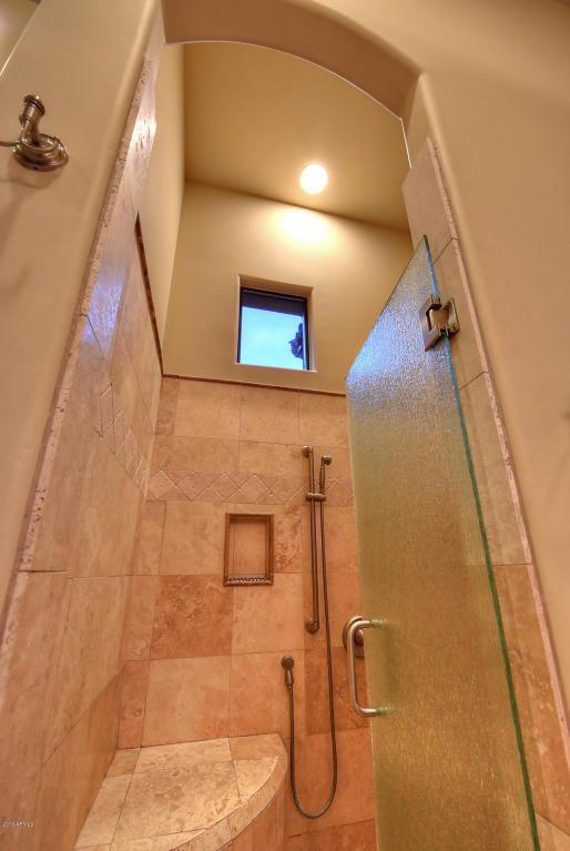 9438 N. Fireridge Trail, Fountain Hills, AZ 85268 Photo 91