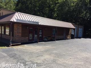 327 N. Hwy. 7, Hot Springs, AR 71909 Photo 6