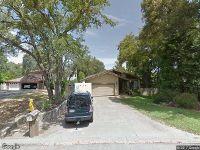 Home for sale: Oakplace, Folsom, CA 95630