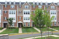 Home for sale: 43985 Vaira Terrace, Chantilly, VA 20152
