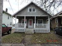 Home for sale: 1309 Vermont Avenue, Lansing, MI 48906