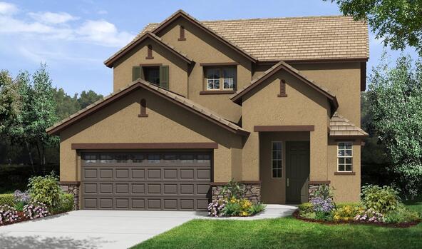 21939 North 97th Glen, Peoria, AZ 85383 Photo 2