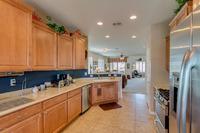 Home for sale: 30196 N. Bismark St., San Tan Valley, AZ 85143