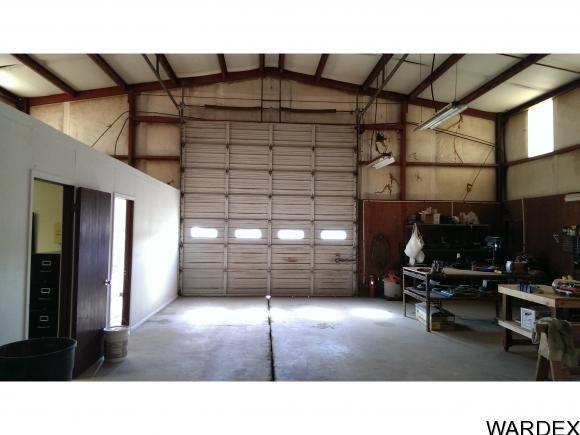 9512 S. Evans Ln., Mohave Valley, AZ 86440 Photo 6