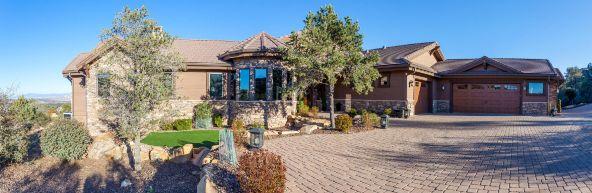 2188 Forest Mountain Rd., Prescott, AZ 86303 Photo 55