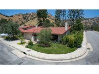 Home for sale: 3381 N. Lamer St., Burbank, CA 91504