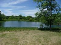 Home for sale: 25 Northridge Dr., Linn Valley, KS 66040
