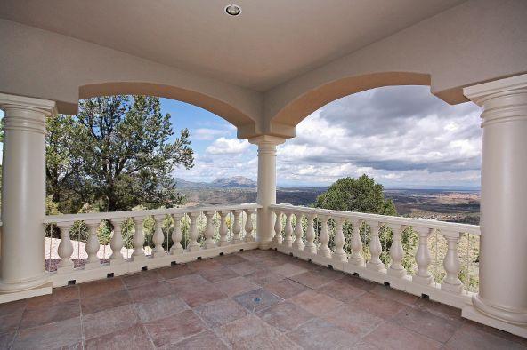 208 Echo Hills, Prescott, AZ 86303 Photo 29