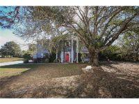 Home for sale: 4125 89th St. E., Palmetto, FL 34221