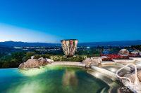 Home for sale: 13 Verde Vista Ln., Rancho Mirage, CA 92270