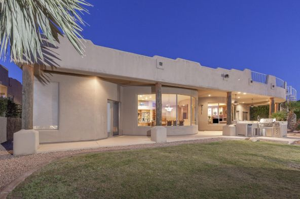 15621 E. Robin Dr., Fountain Hills, AZ 85268 Photo 34