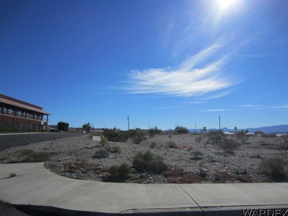 2540 N. Kiowa Blvd., Lake Havasu City, AZ 86403 Photo 4