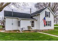 Home for sale: 202 4th St., Cambridge, IA 50046