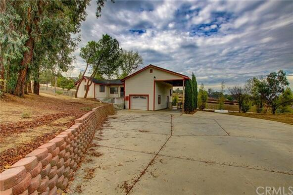40095 Walcott Ln., Temecula, CA 92591 Photo 45