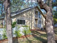 Home for sale: 1444 W. Rim Rd., Lakeside, AZ 85929