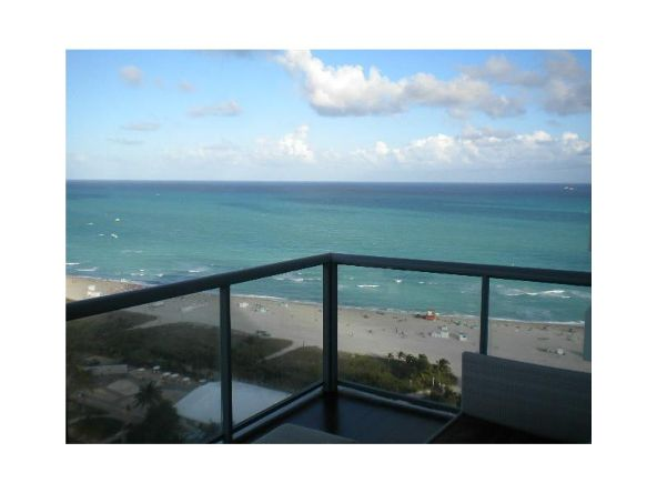 101 20 St. # 2701, Miami Beach, FL 33139 Photo 2