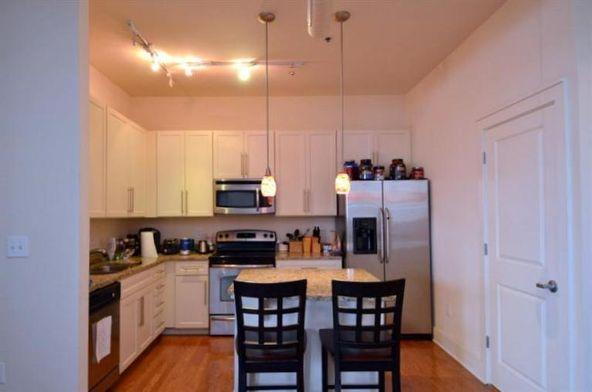 220 Cedar St., Lexington, KY 40508 Photo 3