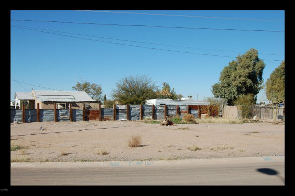 214 N. Myers Blvd., Eloy, AZ 85131 Photo 1
