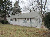 Home for sale: 1645 Stanley, Benton Harbor, MI 49022