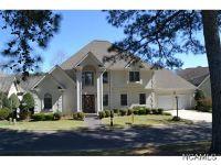 Home for sale: 204 N.W. Waterford Dr., Cullman, AL 35055