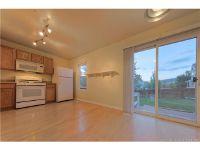 Home for sale: 386 W. 500 N., Heber City, Ut, Heber City, UT 84032