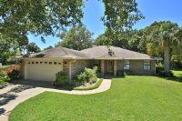 Home for sale: 912 Fruitwood Pl., Port Orange, FL 32127
