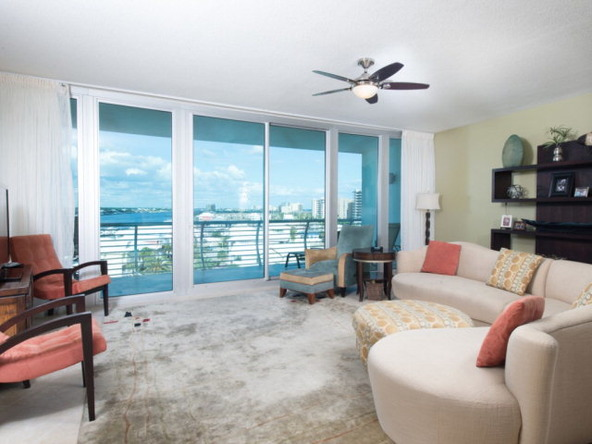 29531 Perdido Beach Blvd., Orange Beach, AL 36561 Photo 6