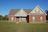 Home for sale: 1665 Adkinson Rd., Newton, AL 36352
