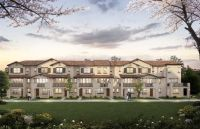 Home for sale: 1595 Alviso Street, Santa Clara, CA 95050