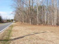 Home for sale: Tbd Salem Hwy., Stuart, VA 24171